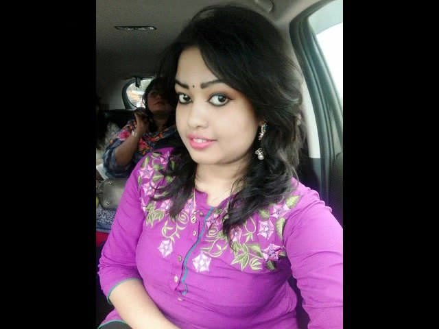 Adult Guide Khulna