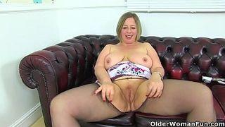 Old mature sex tubes