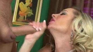 with you agree. hot cheerleader creampie for that interfere understand