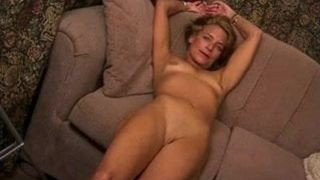 Best ever porn clips