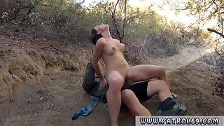 Nude amateur beach babes