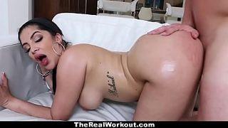 Nicole sherzinger gets fucked hard watch porno