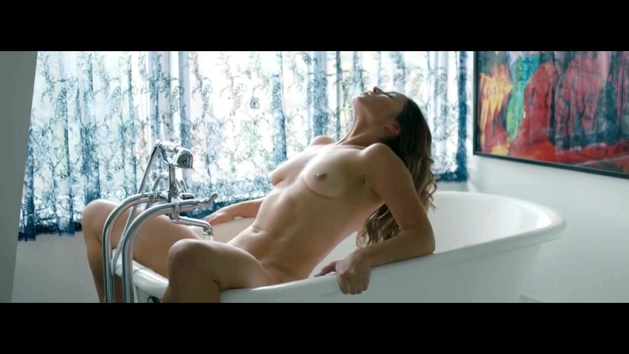 Sweet victoria nude