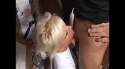 Thai massage mölln