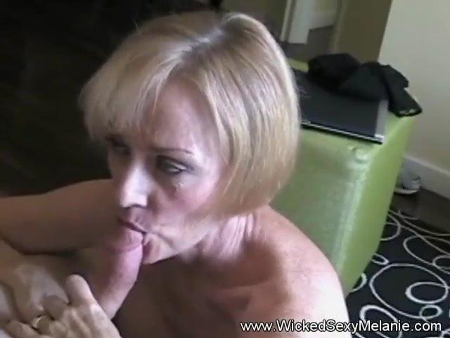 Amateur grannies bcc anal tubes
