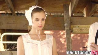 Amish sex video
