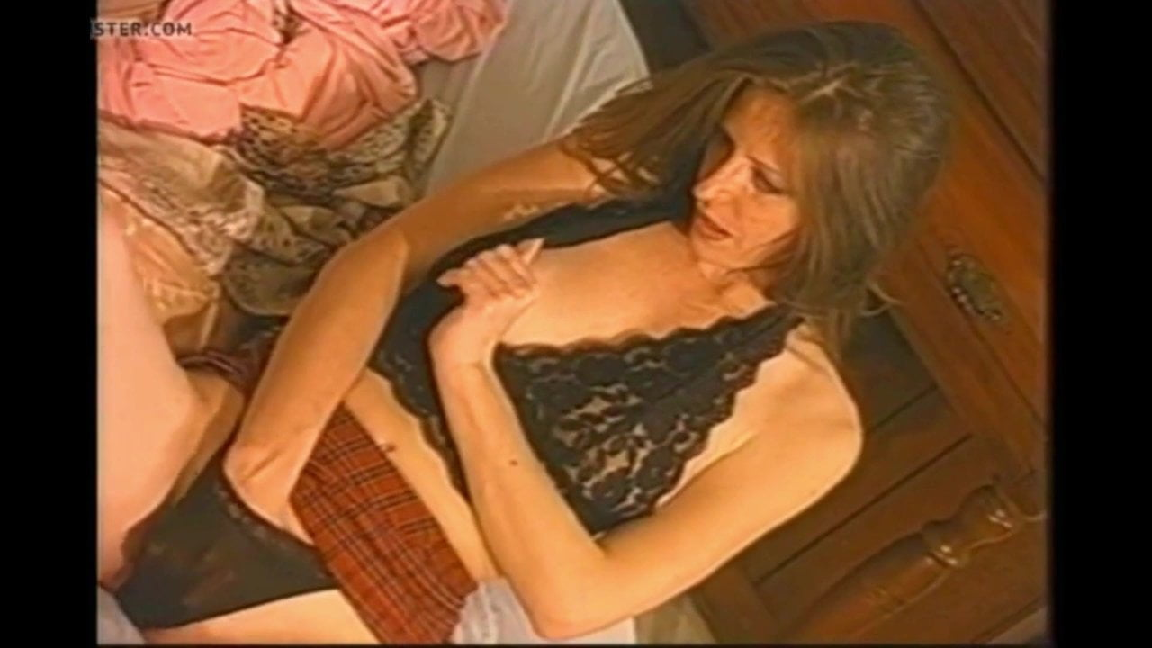 Granny sex hd