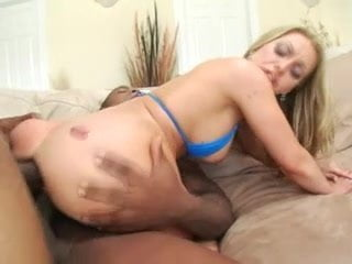 big cock dp