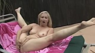 Simply granny masturbation xhampster abstract