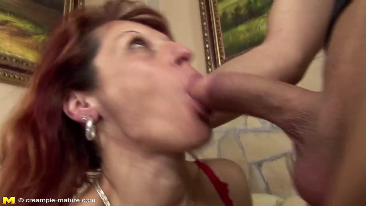 Katina sax video