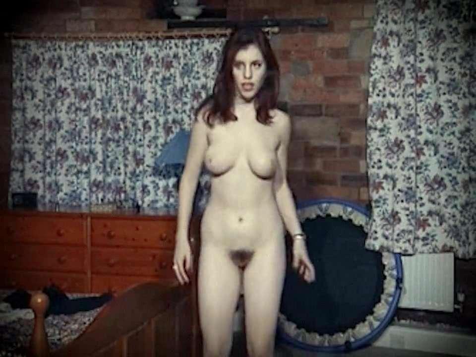 Gorgeous Teen Webcam Strip