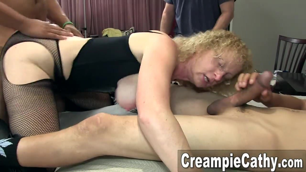 apologise, hot redhead blowjob sex cam valuable piece your place