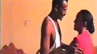 Sex movie sudanese consider