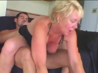 Lia louise video