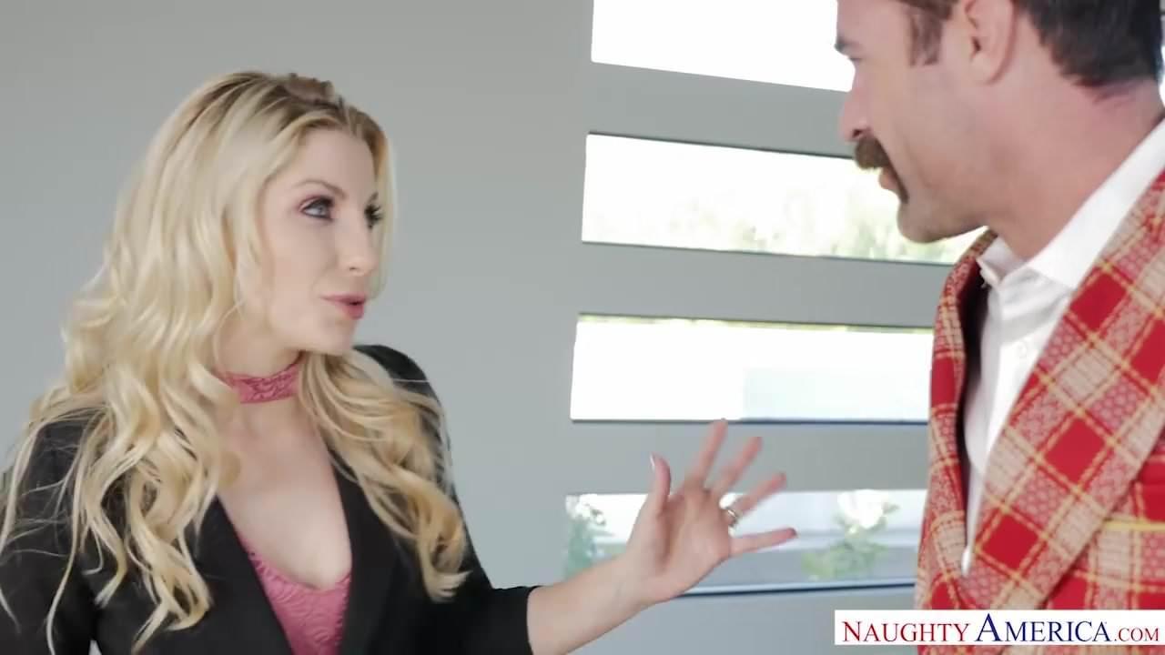 celebrity creampie porno