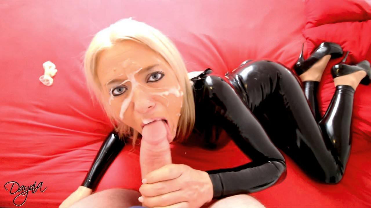 Lisa simpson porn video
