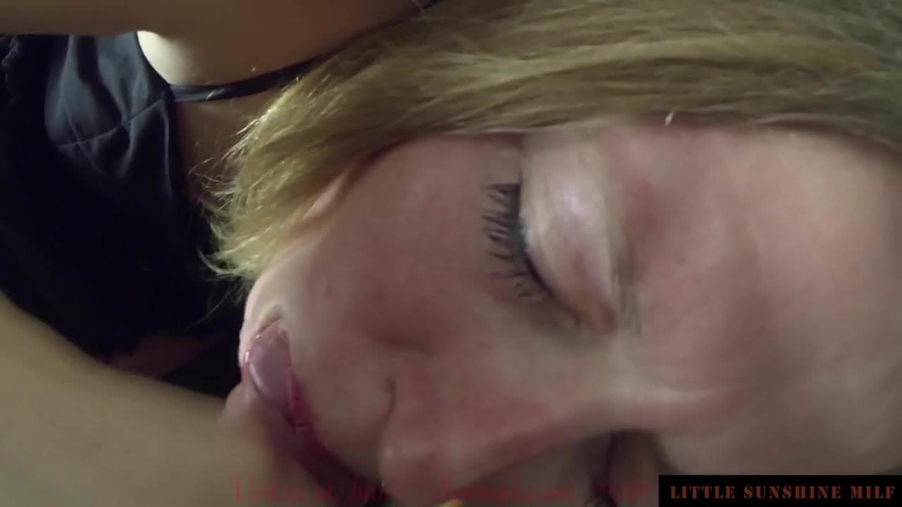 Nude wwf female girls hairy pussys