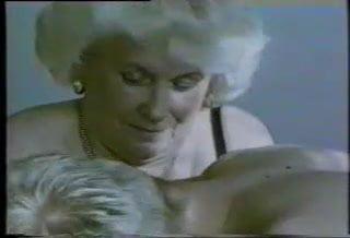 Annie friesinger nackt