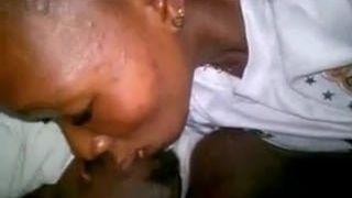 Nigeria Porn and Sex Videos - BEEG