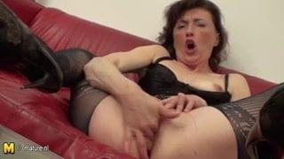 Orgasm compilation tube