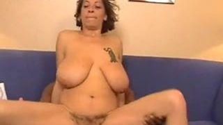 Emily browning s ass