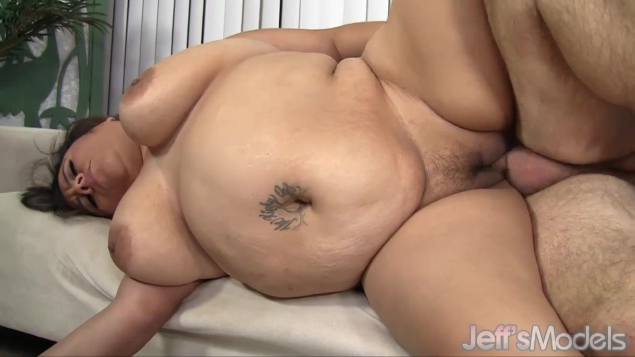 A Dick In The Pussy toosie's fat latina pussy gets probedan old guy's dick