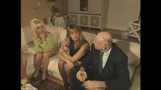 1970s German Comedy - Vintage german Porn and Sex Videos - BEEG