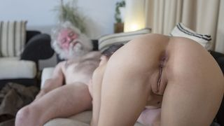 Tight young pussy old fuck man agree, excellent