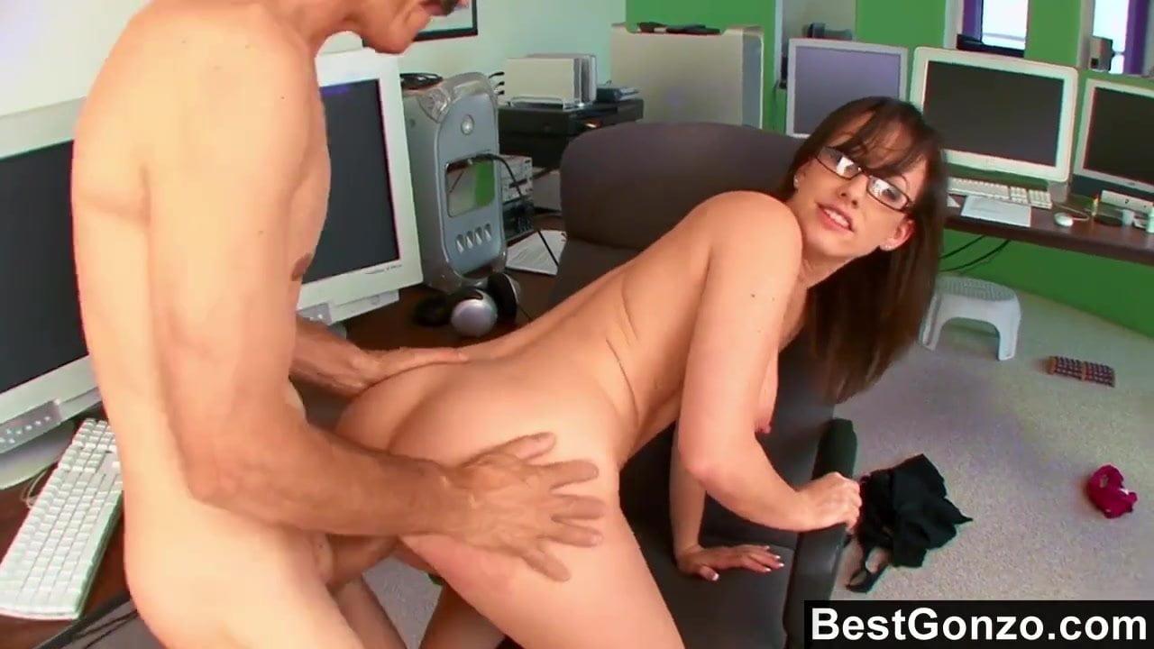 Katrina sexy video hd