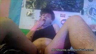 Ftm sex video