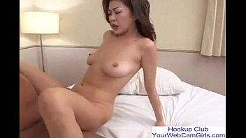 besplatni milf pornos
