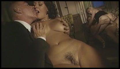 Sex Filme Italien