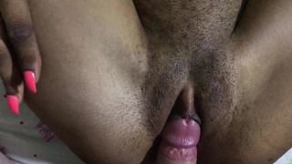 apologise, but, handjob creampie cumshots for that interfere this