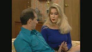 christina applegate sex video