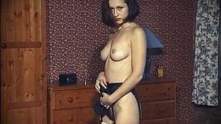 Porn xxx dvd reviews