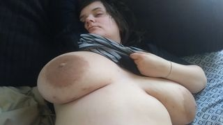 remarkable, rather cutie loves the way cock feels deep inside agree, your idea brilliant