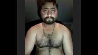 Malay indian porn