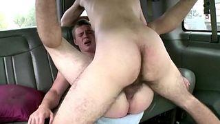 sex gay beeg