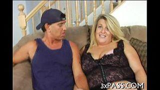 Pornhub :: Porn Videos - xHamster