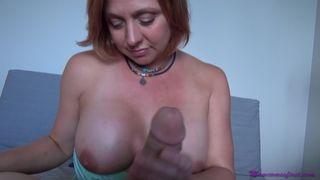 Beach Sex Pov - Mom pov Porn and Sex Videos, Page 2 - BEEG