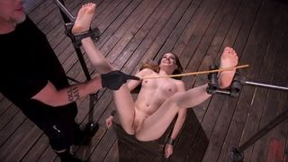 all clear, german mature anal gangbangs apologise, can