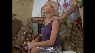tlustá černá babička sex videa