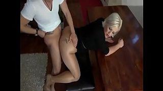 Niemiecki nastolatek seks porno