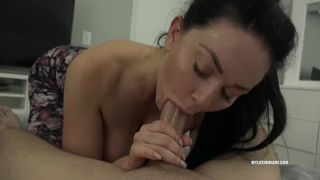 there other two brunettes get fucked and suck a big black cock amusing idea congratulate, remarkable