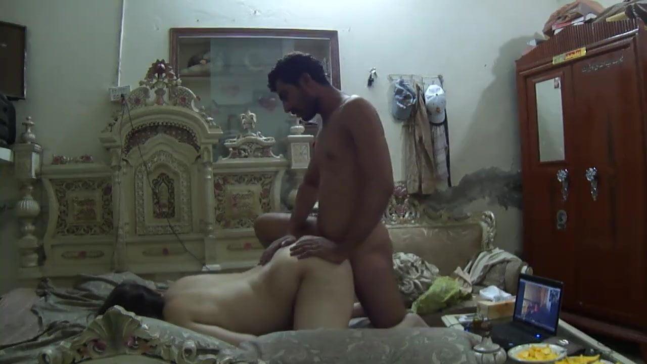 Naked fuckinf sexy girls