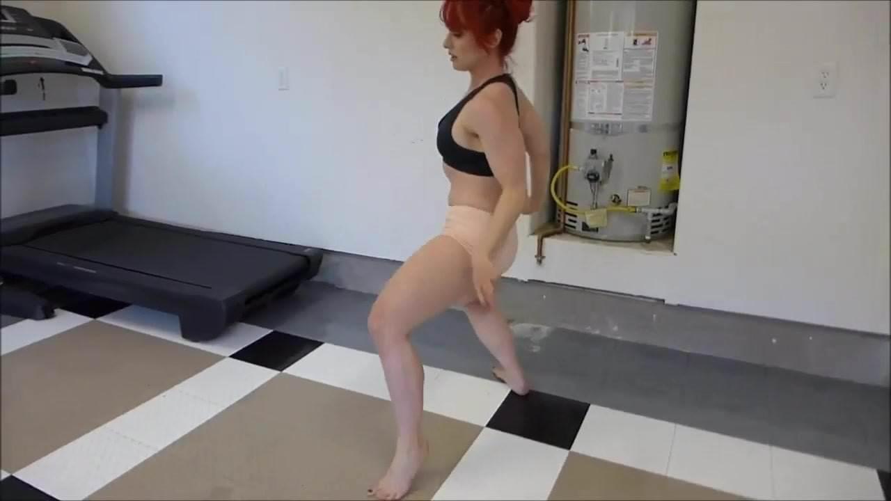 Sister nudist stories asstr